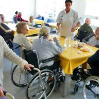 miResi, el comparador que está ayudando a miles de personas a encontrar una buena residencia de ancianos