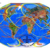 'Mini eclipse solar', preámbulo de los grandes eclipses españoles