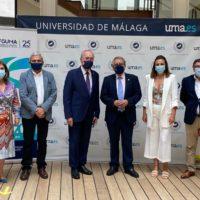 Regresan a Ronda los Cursos de Verano de la Universidad de Málaga que serán gratuitos y que se celebrarán del 6 al 9 de julio