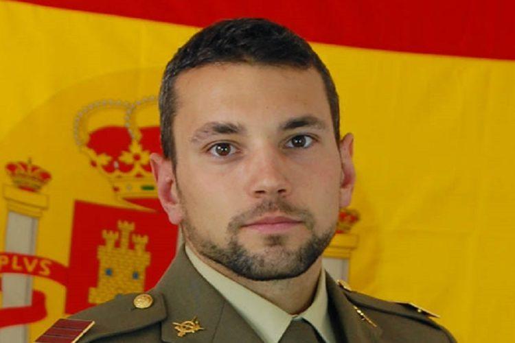 Fallece un sargento de la Legión de Ronda en un curso de operaciones especiales