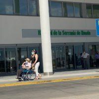 Con 80 nuevas curaciones los casos activos por Covid bajan en la Serranía a 337