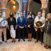 Las bodegas de Ronda reciben el III Premio All Stars 2021 por su impulso del gastroenoturismo en la provincia